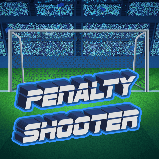 Penalty Shooter image